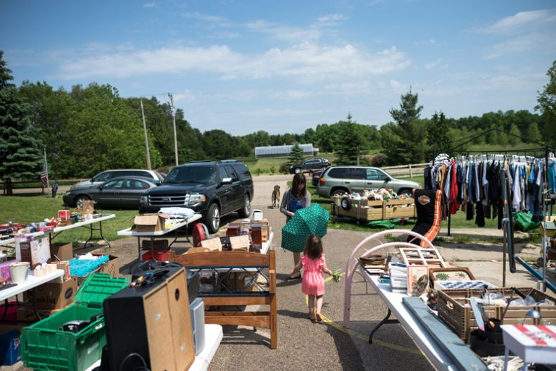 How To Negotiate Like A Pro At An Estate Sale