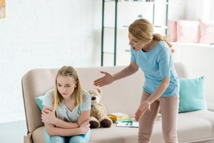 How To Manage The Emotional Stress Of Downsizing