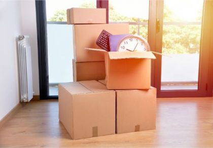 Never Make These Downsizing Mistakes Again