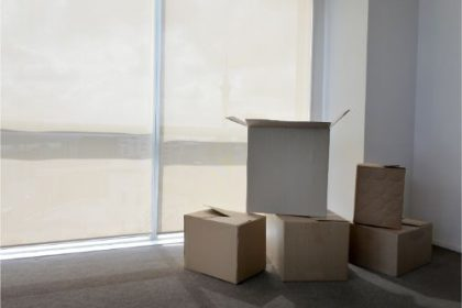 Selecting A Suitable Time to Downsize Your Home
