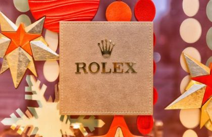 Top Tips for Selling Your Pre-Owned Rolex Timepiece